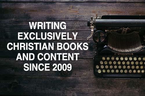 The original Christian writing firm